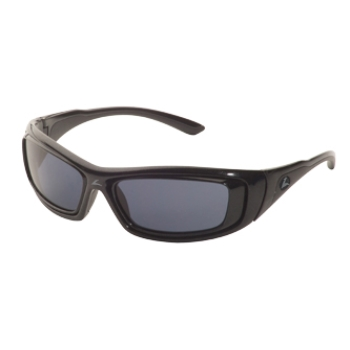 Hilco Leader Sports Vortex Sunglasses