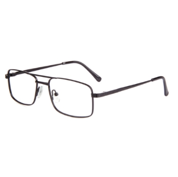 Horizon by Visual Eyes Cardinal Eyeglasses