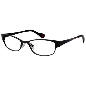Hot Kiss HK42 Eyeglasses