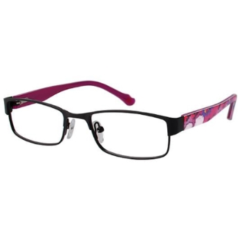 Hot Kiss HK43 Eyeglasses