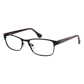 Hot Kiss HK49 Eyeglasses
