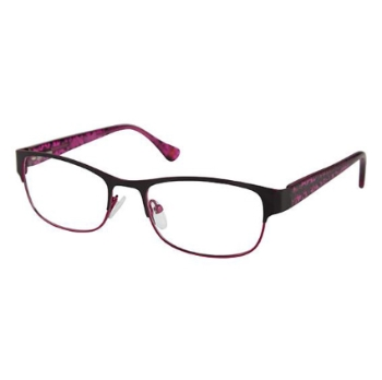 Hot Kiss HK59 Eyeglasses