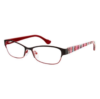 Hot Kiss HK67 Eyeglasses