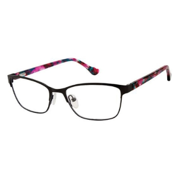 Hot Kiss HK85 Eyeglasses