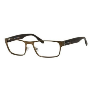 BOSS by Hugo Boss BOSS 0511 Eyeglasses