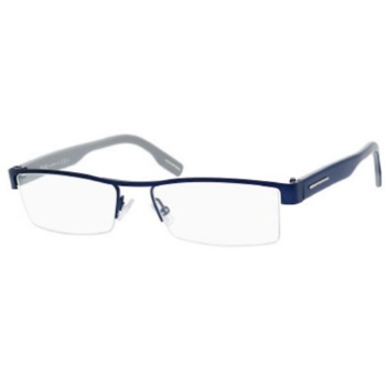 BOSS by Hugo Boss BOSS 0415 Eyeglasses