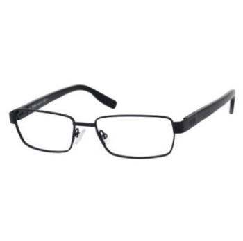 BOSS by Hugo Boss BOSS 0457 Eyeglasses