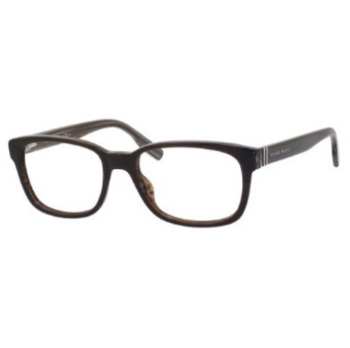 BOSS by Hugo Boss BOSS 0464 Eyeglasses