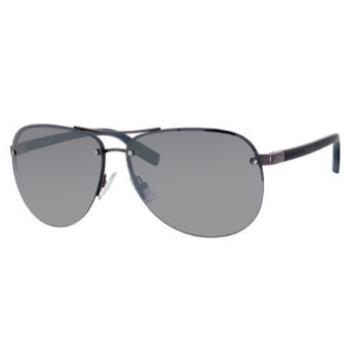 0597ea5362e7f Hugo Boss BOSS 0497 P S Sunglasses