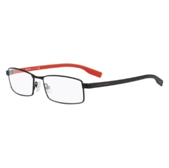 BOSS by Hugo Boss BOSS 0609 Eyeglasses