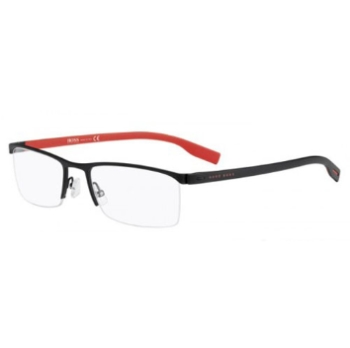 BOSS by Hugo Boss BOSS 0610 Eyeglasses