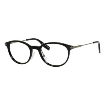 Hugo Boss BOSS 0626 Eyeglasses