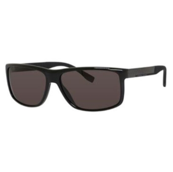 Hugo Boss BOSS 0637/S Sunglasses