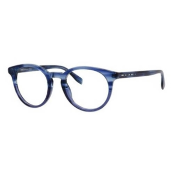 BOSS by Hugo Boss BOSS 0681 Eyeglasses