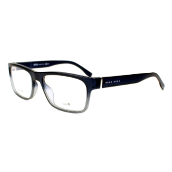BOSS by Hugo Boss BOSS 0729 Eyeglasses