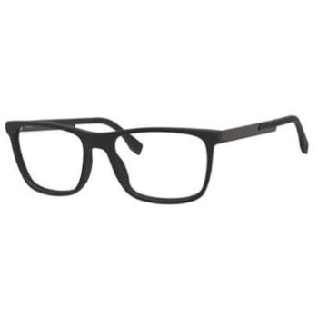 BOSS by Hugo Boss BOSS 0733 Eyeglasses