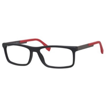 BOSS by Hugo Boss BOSS 0774 Eyeglasses