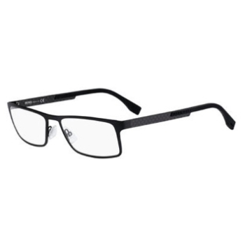 BOSS by Hugo Boss BOSS 0775 Eyeglasses