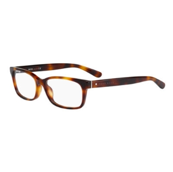 BOSS by Hugo Boss BOSS 0790 Eyeglasses