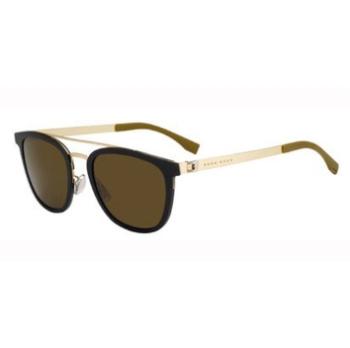 aaaba3f6357d1 Hugo Boss BOSS 0838 S Sunglasses