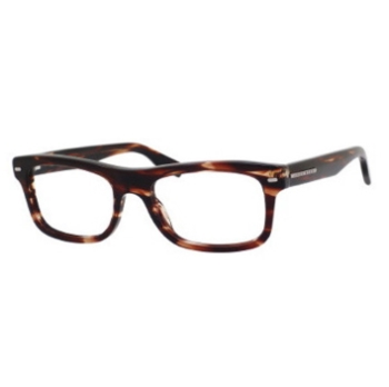 BOSS by Hugo Boss BOSS 0519 Eyeglasses