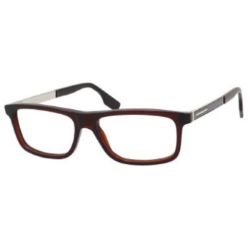 BOSS by Hugo Boss BOSS 0432 Eyeglasses