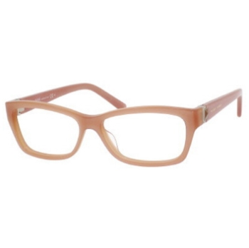 BOSS by Hugo Boss BOSS 0447 Eyeglasses