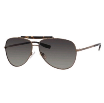 Hugo Boss BOSS 0477/S Sunglasses
