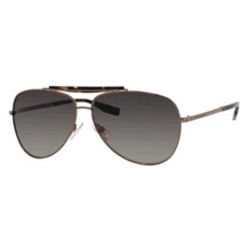2462044800469 Hugo Boss Prescription Sunglasses