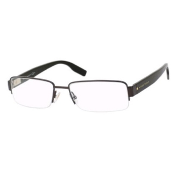 BOSS by Hugo Boss BOSS 0480 Eyeglasses