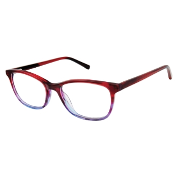 Humphreys 580035 Eyeglasses