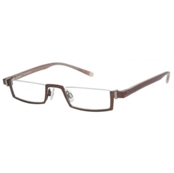 Humphreys 582103 Eyeglasses