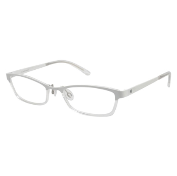 Humphreys 582116 Eyeglasses