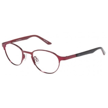 Humphreys 582131 Eyeglasses