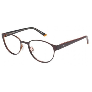 Humphreys 582140 Eyeglasses