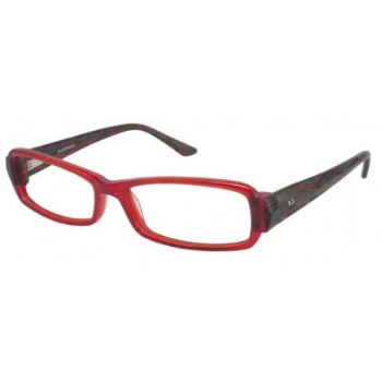 Humphreys 583020 Eyeglasses