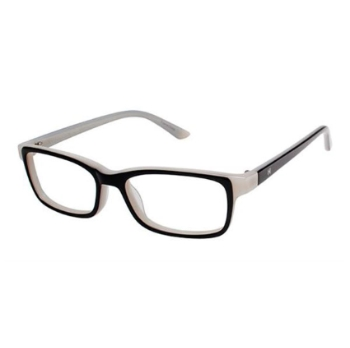 Humphreys 583029 Eyeglasses