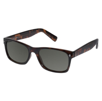 Humphreys 585106 Sunglasses