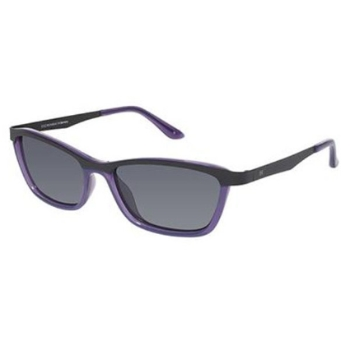 Humphreys 585130 Sunglasses