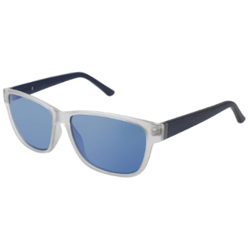 Humphreys 585172 Sunglasses