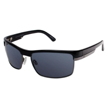 Humphreys 586044 Sunglasses