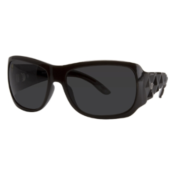 Humphreys 587013 Sunglasses