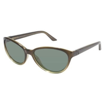 Humphreys 587033 Sunglasses
