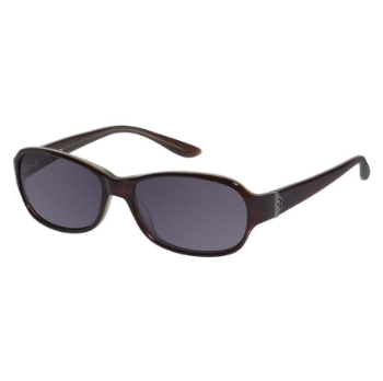 Humphreys 588026 Sunglasses