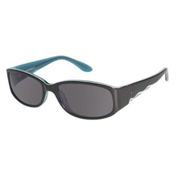 Humphreys 588031 Sunglasses