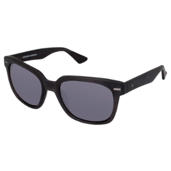 Humphreys 588087 Sunglasses