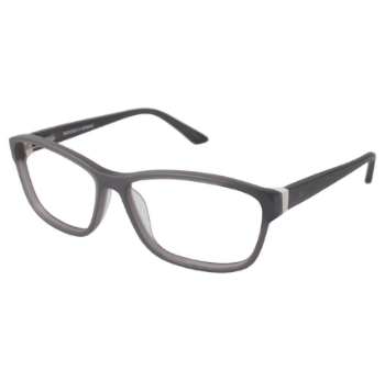 Humphreys 594012 Eyeglasses