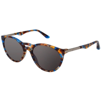 Humphreys 599003 Sunglasses