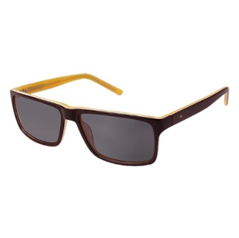 Humphreys 599005 Sunglasses