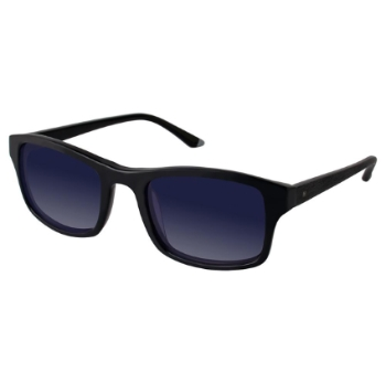 Humphreys 599007 Sunglasses